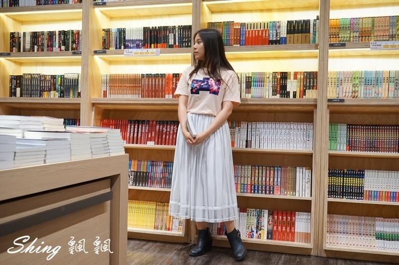 innspo服飾 11.JPG