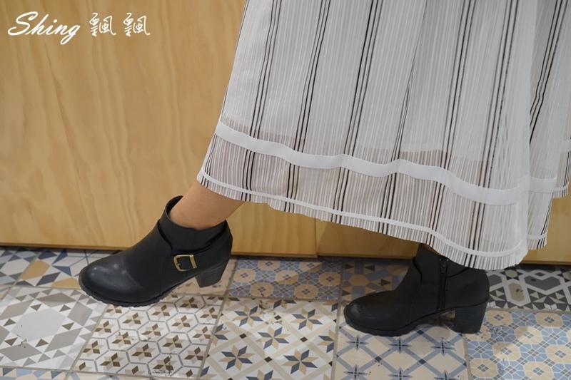 innspo服飾 17.JPG