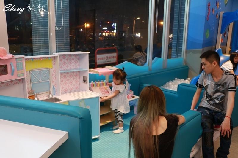UMI台中親子餐廳 11.JPG