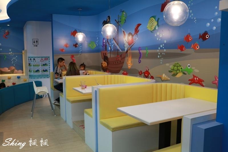 UMI台中親子餐廳 06.JPG