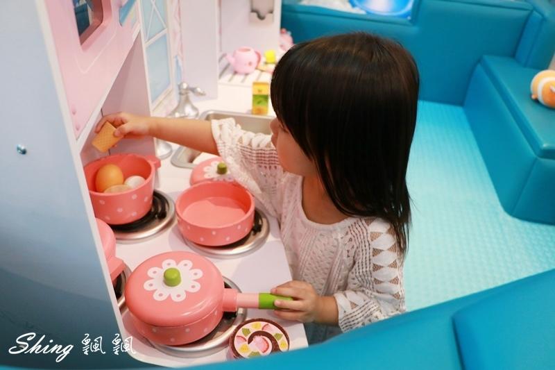 UMI台中親子餐廳 17.JPG