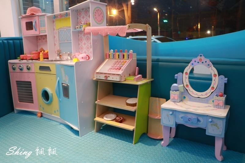 UMI台中親子餐廳 16.JPG