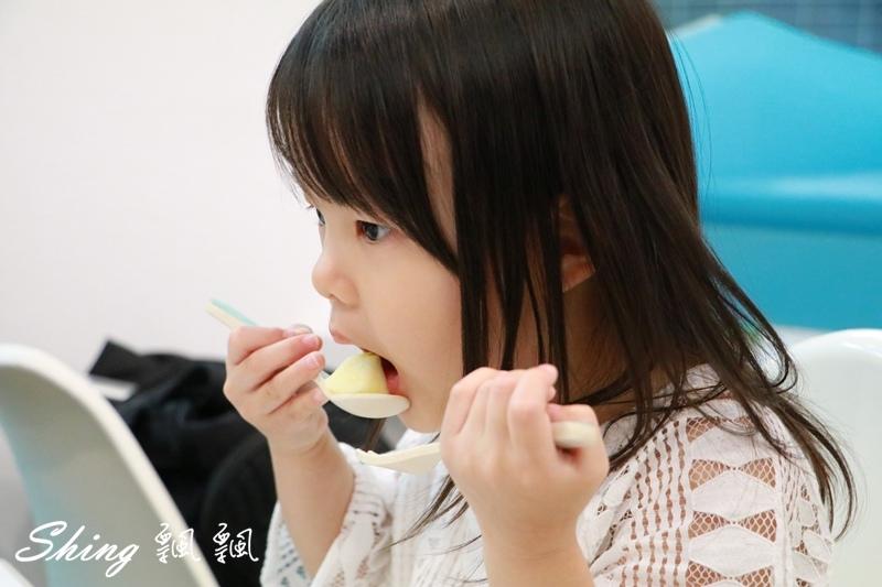 UMI台中親子餐廳 24.JPG