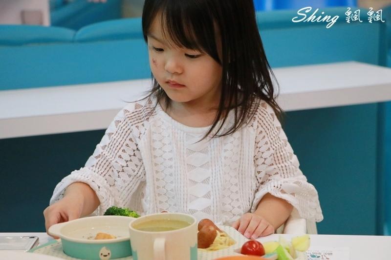 UMI台中親子餐廳 22.JPG