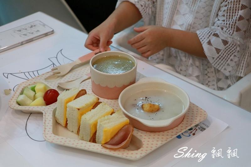 UMI台中親子餐廳 25.JPG
