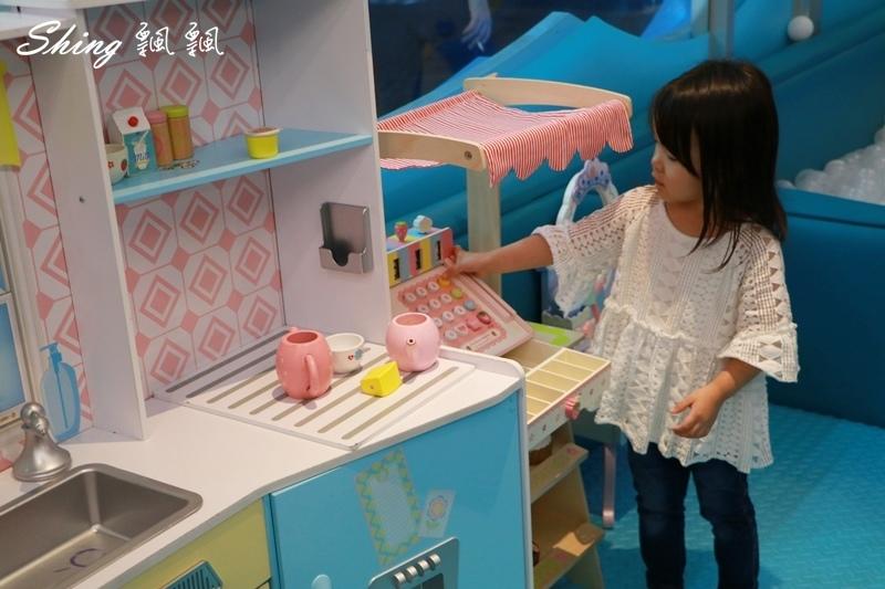 UMI台中親子餐廳 19.JPG