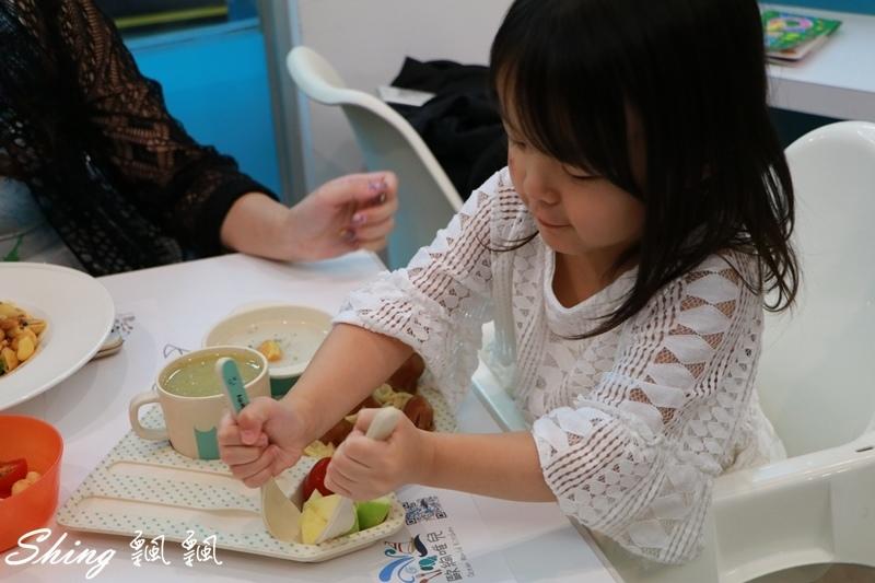 UMI台中親子餐廳 23.JPG