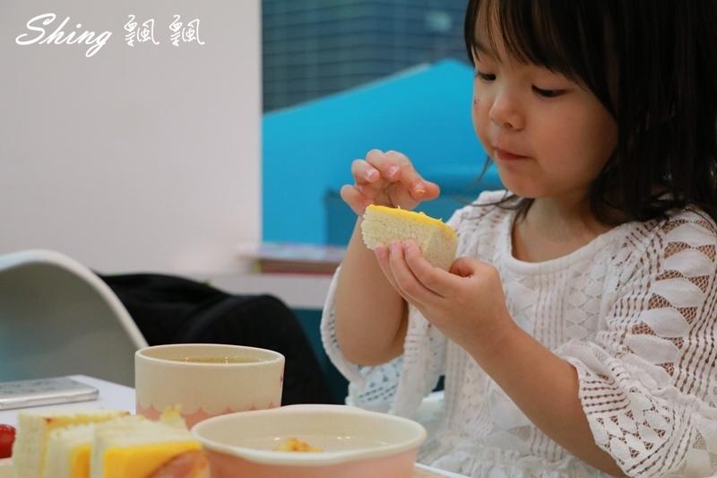 UMI台中親子餐廳 27.JPG