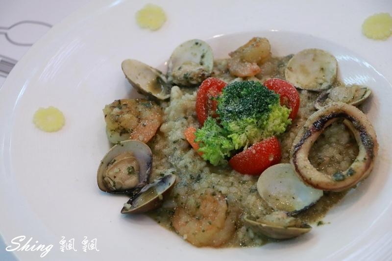 UMI台中親子餐廳 35.JPG