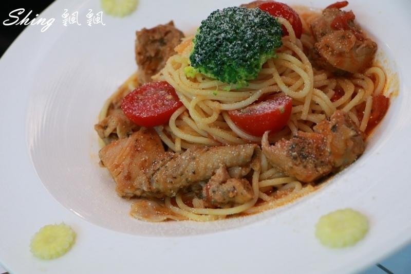 UMI台中親子餐廳 39.JPG