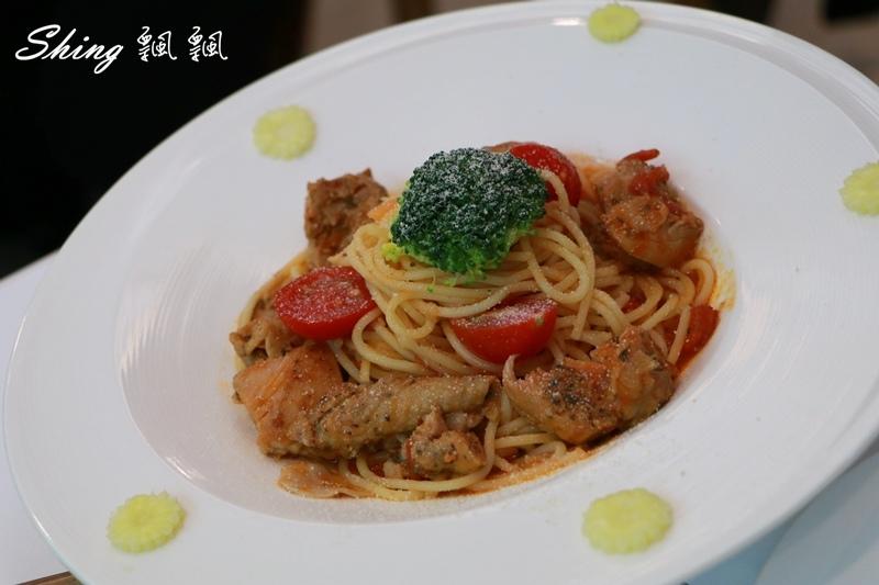 UMI台中親子餐廳 38.JPG