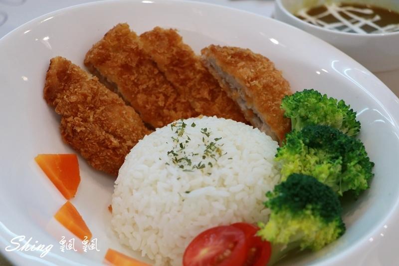 UMI台中親子餐廳 42.JPG