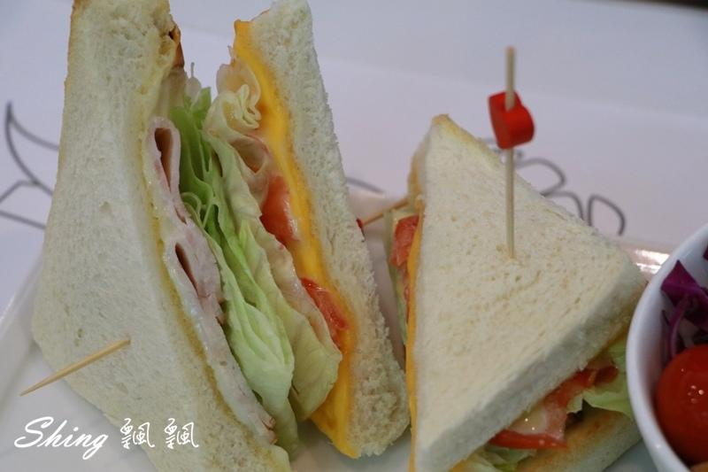 UMI台中親子餐廳 45.JPG