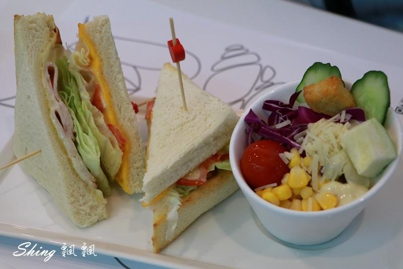 UMI台中親子餐廳 44.JPG