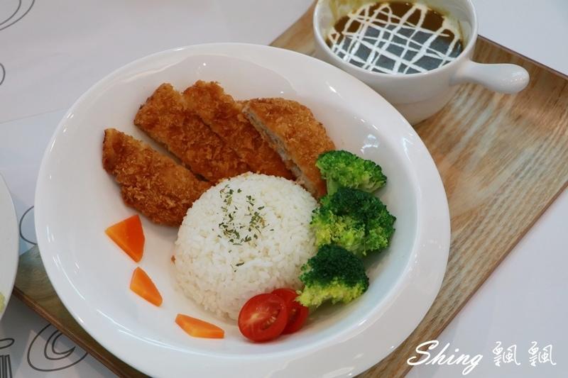 UMI台中親子餐廳 41.JPG