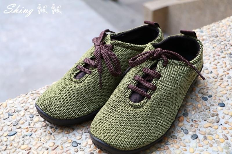 雅客針織鞋 05.JPG