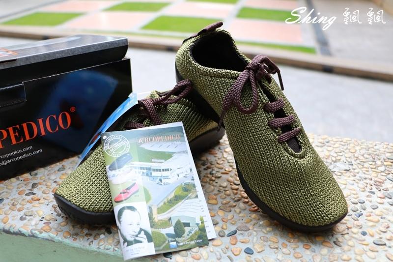 雅客針織鞋 06.JPG