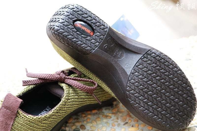 雅客針織鞋 07.JPG
