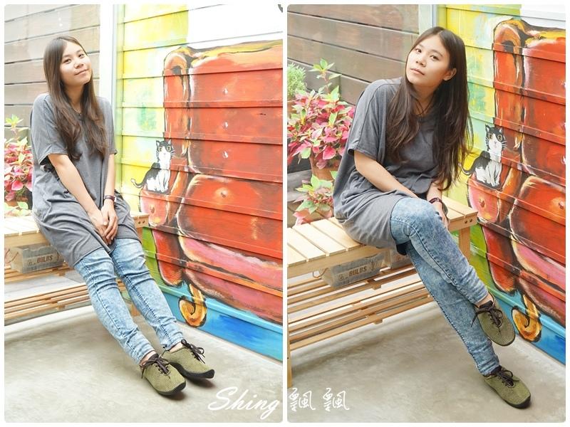 雅客針織鞋 17.jpg
