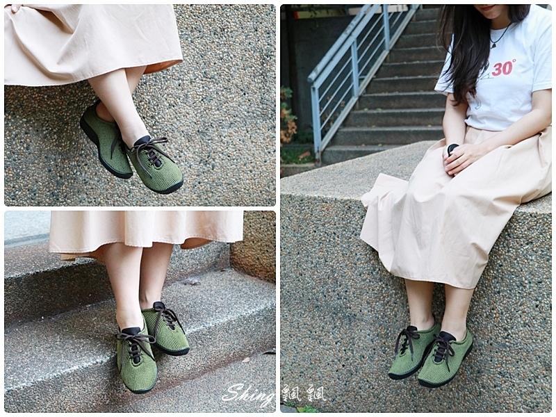 雅客針織鞋 10.jpg