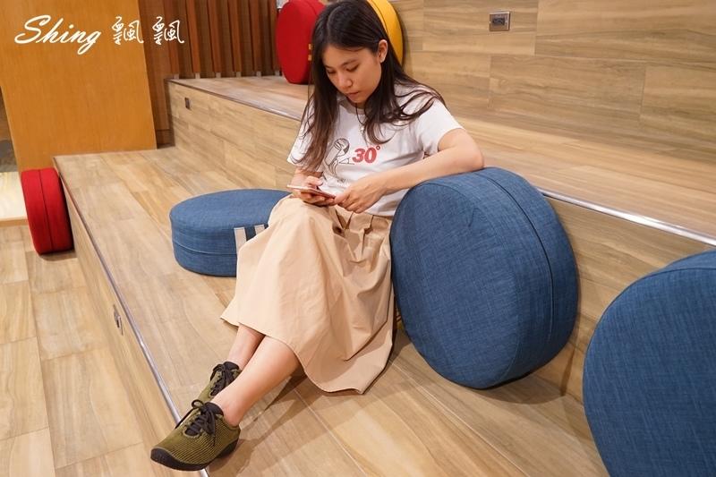 雅客針織鞋 15.JPG