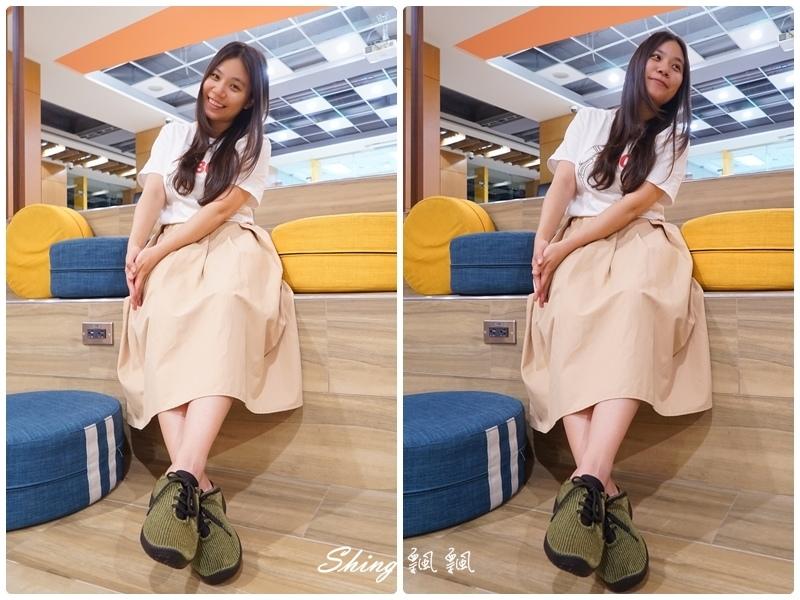雅客針織鞋 13.jpg