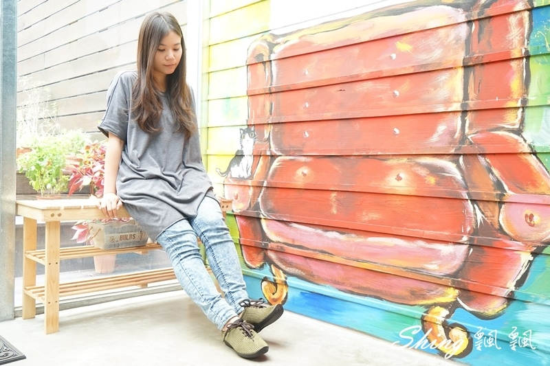 雅客針織鞋 16.JPG