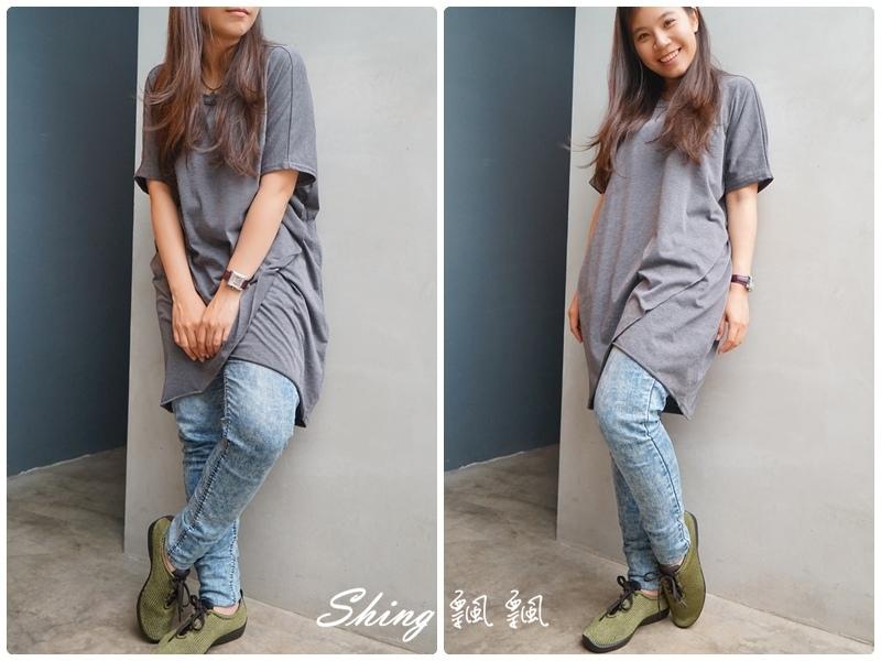 雅客針織鞋 18.jpg