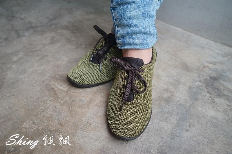 雅客針織鞋 19.JPG