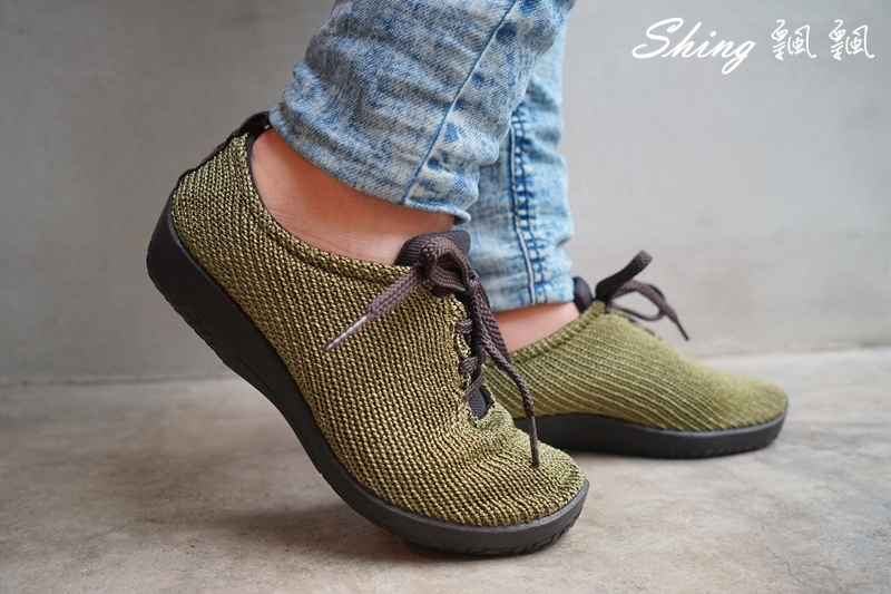 雅客針織鞋 20.JPG