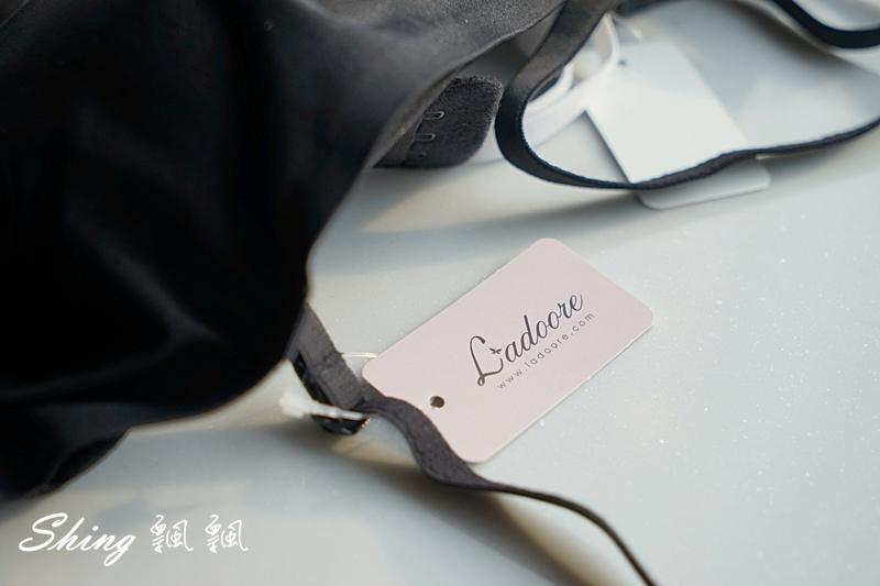 L%5Cadoore蕾朵兒的秘密盒子 19.JPG