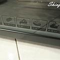 東元烤箱(歡樂打) 10.JPG