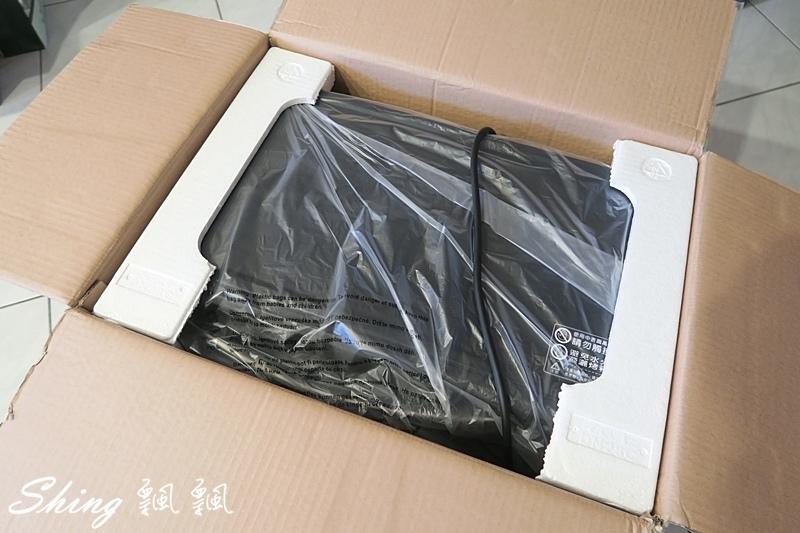 東元烤箱(歡樂打) 04.JPG