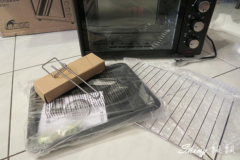 東元烤箱(歡樂打) 06.JPG