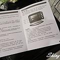 東元烤箱(歡樂打) 08.JPG