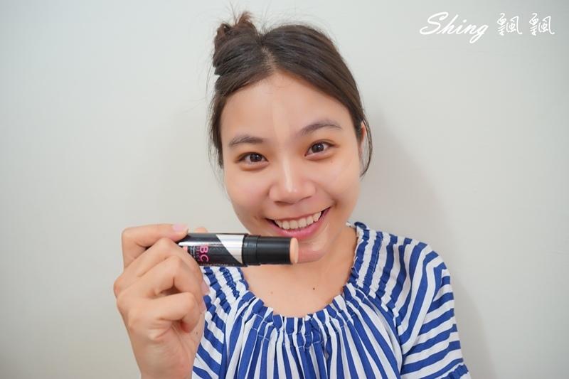 泰國去粉刺品牌vs我的心機 07.JPG