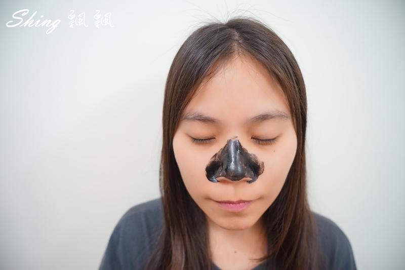 泰國去粉刺品牌vs我的心機 23.JPG