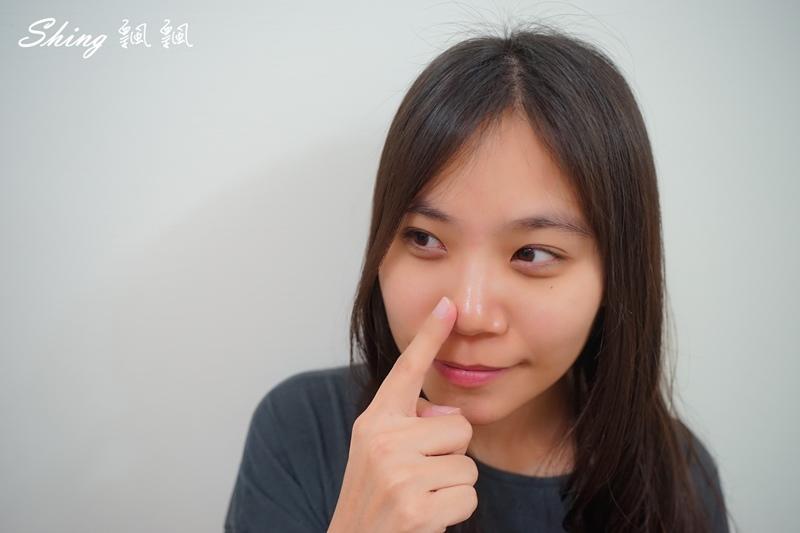 泰國去粉刺品牌vs我的心機 21.JPG