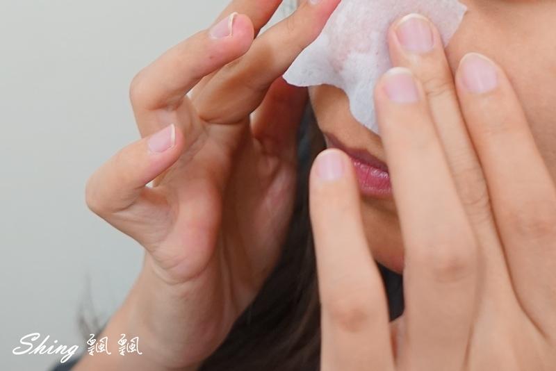 泰國去粉刺品牌vs我的心機 25.JPG