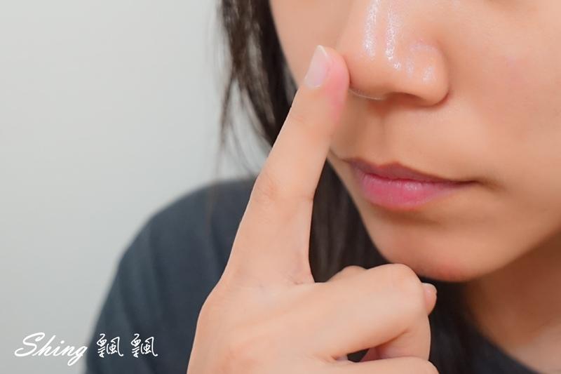 泰國去粉刺品牌vs我的心機 22.JPG