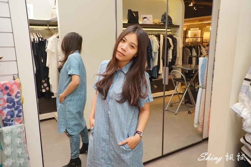 巧帛2017春夏服飾 11.JPG