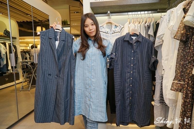 巧帛2017春夏服飾 12.JPG