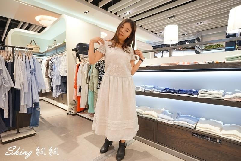 巧帛2017春夏服飾 21.JPG