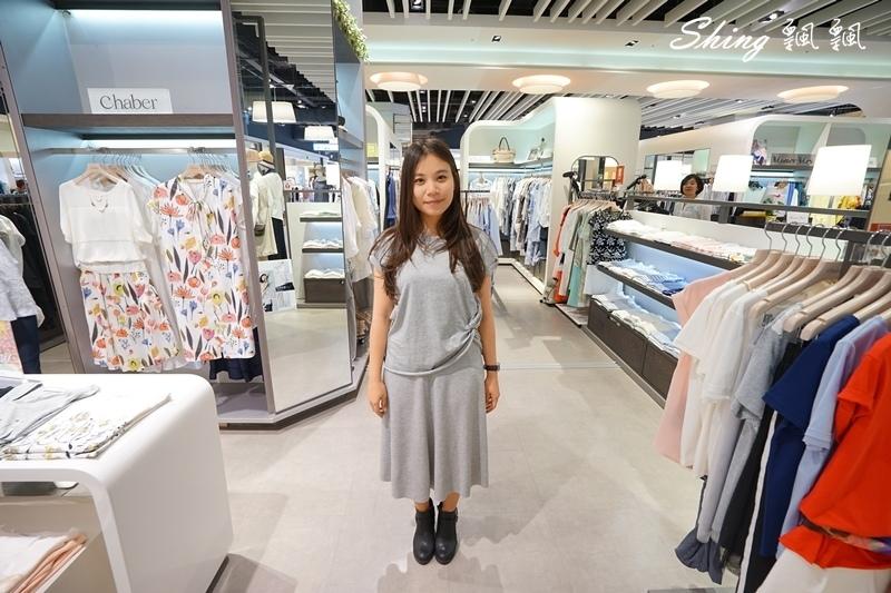 巧帛2017春夏服飾 22.JPG