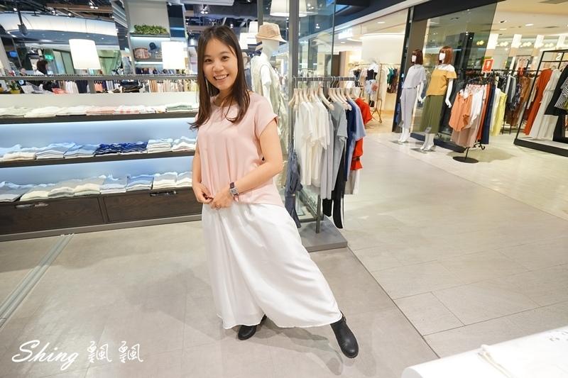 巧帛2017春夏服飾 31.JPG