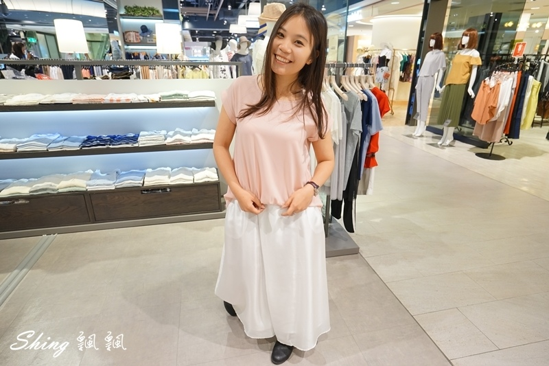 巧帛2017春夏服飾 30.JPG