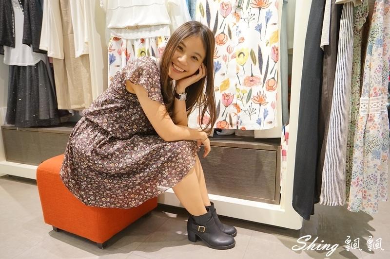 巧帛2017春夏服飾 39.JPG