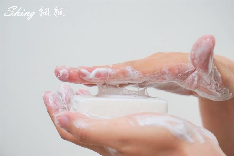 Dr.Douxi朵璽卵殼系列 12.JPG