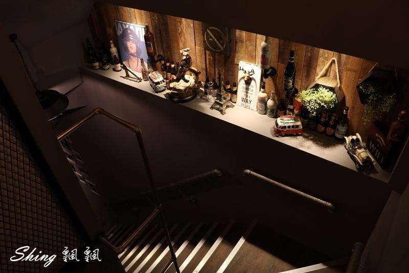 薩克森比利時餐酒館自由店 11.JPG
