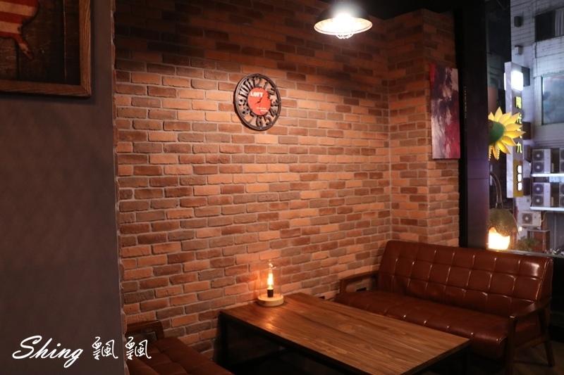 薩克森比利時餐酒館自由店 15.JPG
